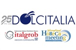 CONVENTION 2018: Dolcitalia - HoReCa Meeting - Italgrob