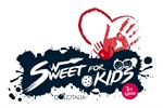 FOTO SWEET for KIDS 3nd edition - 12 Dicembre 2019